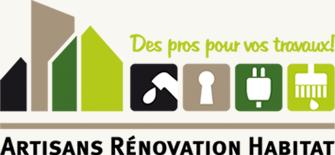 Artisans Rénovation Habitat